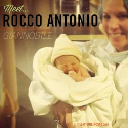 hello-rocco